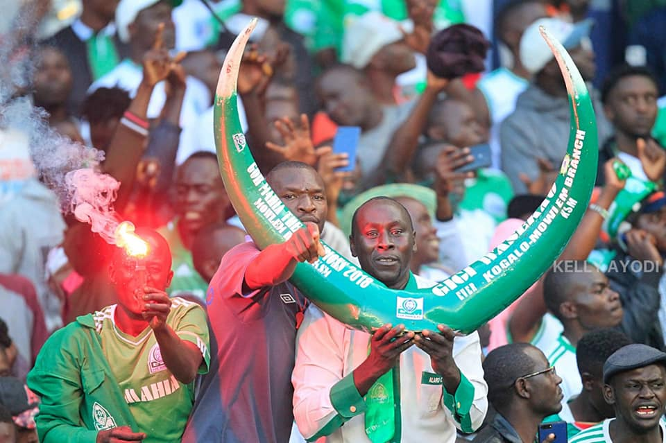 KPL WEEKEND PREVIEW:  MASHEMEJI DERBY TO TAKE CENTRE STAGE